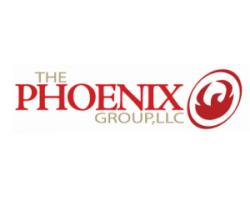 The Phoenix Group, LLC logo