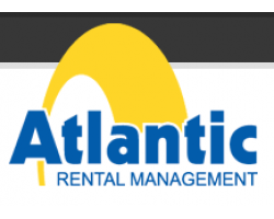 Atlantic Rental Management, LLC logo