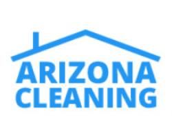 Arizona Cleaning logo