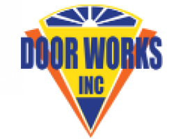 Raynor Overhead Door Co. Of North Jersey, Inc. logo