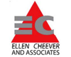 Ellen Cheever & Associates logo