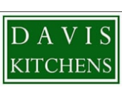 Davis Kitchens logo