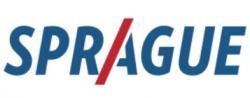 Sprague Pest Solutions logo