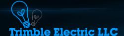 Trimble Electric, LLC logo