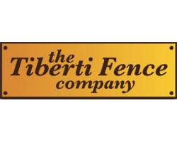 The Tiberti Co. logo