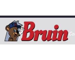 Bruin Corporation of Attleboro, Inc. logo