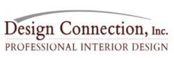 Design Connection Inc. logo