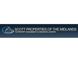 Scott Properties of the Midlands, LLC logo