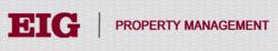 EIG Property Management logo