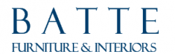 Batte Furniture & Interiors logo