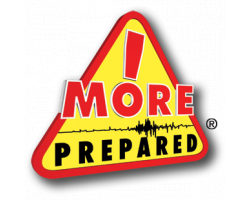 More Prepared logo