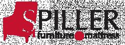 Spiller Furniture logo