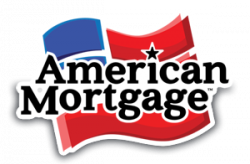 American Mortgage logo