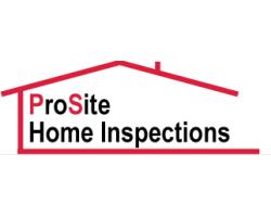 ProSite Home Inspections logo