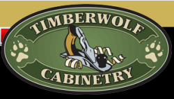 Timberwolf Business Group LLC logo