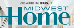 Midwest Home, Inc logo