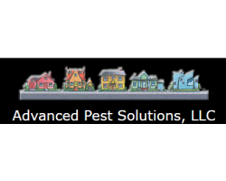 Advanced Pest Solutions LLC logo