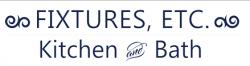 Fixtures Etc logo