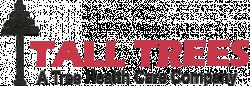 Tall Trees, Inc logo