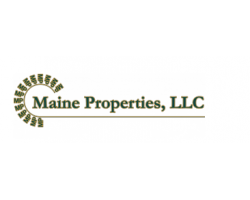 Maine Properties, Inc. logo