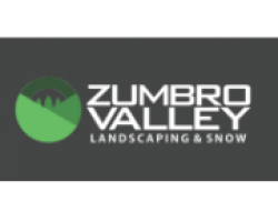 Zumbro Valley Landscaping, Inc. logo