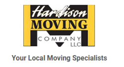 Hardison Moving Company LLC logo