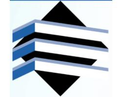 Dfs Flooring logo