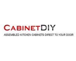 CabinetDIY logo