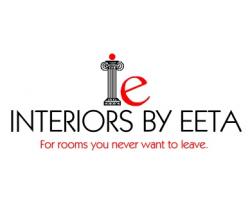Eeta Sachon, IFDA, WCAA logo