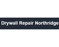 Drywall Service Northridge logo