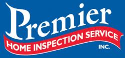Premier Home Inspection Service, Inc. logo