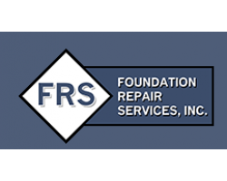 Foundation Repair Services logo