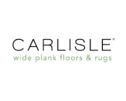 Carlisle wide plank floors logo