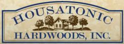 Housatonic Hardwoods Amish Furniture logo