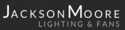 Jackson Moore Interior and Lighting Design logo