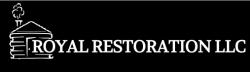 Royal Restoration logo