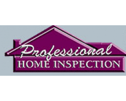 The Home Inspection Professionals logo