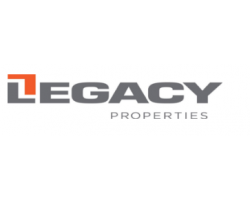 Legacy Properties - Property Management Services logo