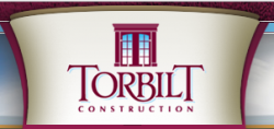 Torbilt Construction Inc. logo