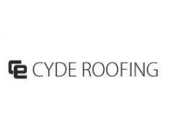 Cyde Enterprises logo