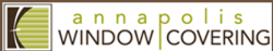 Annapolis Window Covering logo