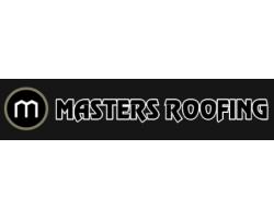 Masters WA logo