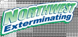 Northwest Exterminating logo
