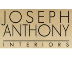 Joseph Anthony Interiors logo