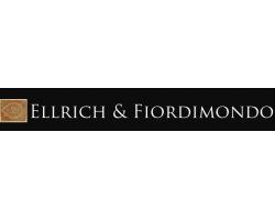 Ellrich & Fiordimondo LLC  logo