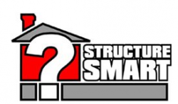 StructureSmart Home Inspections Inc. logo