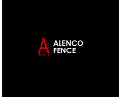 Alenco Fence image