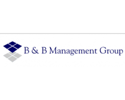 B & B Management Group, LLC logo