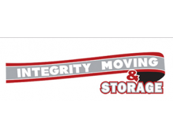 Integrity Moving logo