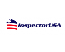 Inspector USA Inc. logo